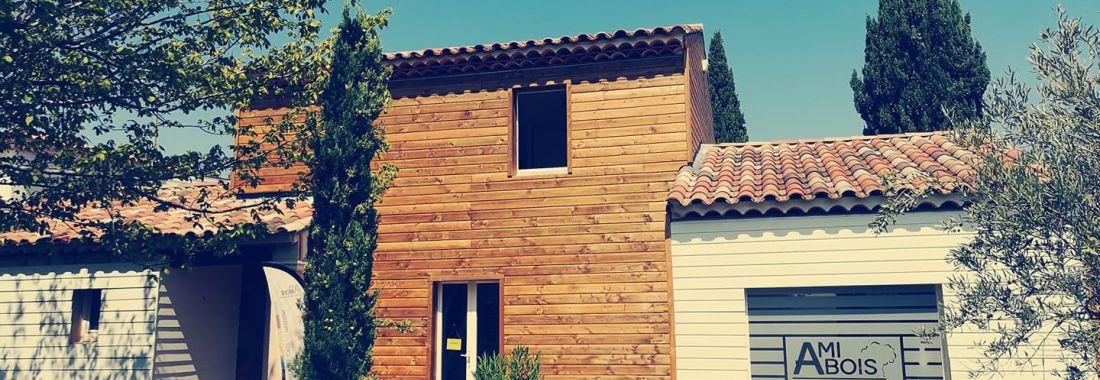 Les Avis De Nos Clients Agence De Provence Ami Bois